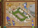 Palais d'Eerem