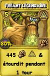 Tréanlégendaire(carte-trésor)