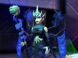Morgana (Glaces)