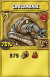 Crocomomie(carte-trésor)
