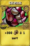 Colossal(carte-trésor)
