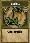 Treille