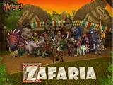 Zafaria