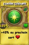 Lumièreguidante(carte-trésor)