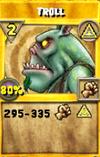 Troll (sort) (géant)