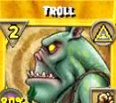 Troll (sort)