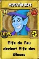 Mutatio Elfe