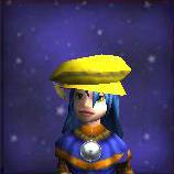 Cappa della maestria img
