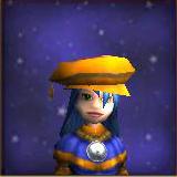 Cappa da gladiatore img