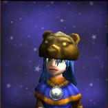 Cappello dell'orso maledetto img