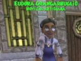 Venditore: Eudora Grangarbuglio