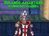 Venditore: Rolando Argentiero
