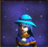 Cappello ghiacciato img