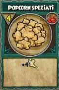 Popcorn Speziati