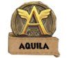 AquilaLogo
