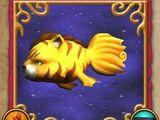 Pesce: Pesce gatto