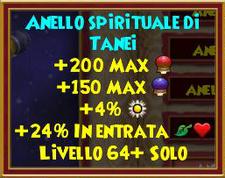 Anello spirituale di tanei stat