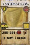 http://it.wizard101-italiano.wikia