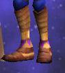 Stivali del ghiaccio e del fuoco img