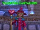 Venditore: Valentina Cantacuore