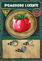 Pomodoro Lucente