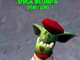 Duca Blumpa