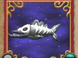 Pesci: Mortecuda