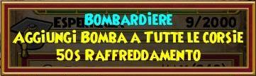 Bombardiere Descr