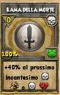 http://it.wizard101-italiano.wikia
