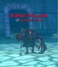 Rupert peladon 300 px