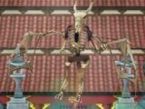 Pet: Drago d'ossa