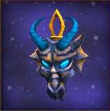 Amuleto vapore del drago img