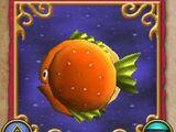 Pesce: Pandipesce