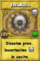 Carte del tesoro: Strangola