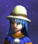 Cappello del coltivatore coraggioso img