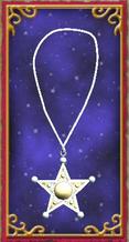 Catenina stellare della strega img