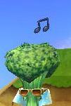 Bisogno musica