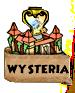 LogoWysteria