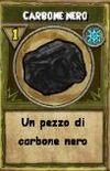 Carbone Nero