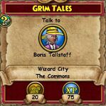 GrimTales1-WizardCityQuests