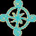 Σύμβολο Επίκλησης Πάγου