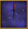 Athame of Chivalry