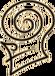 Σύμβολο Επίκλησης Θανάτου