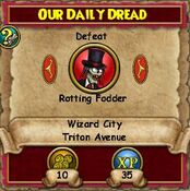 OurDailyDreadC1-WizardCityQuests