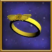 Brady's Provincial Ring