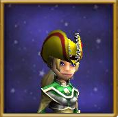 Hat Dandy's Bowler Female