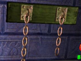 Wall Chains