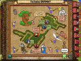 Tatakai Outpost