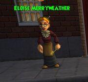 EloiseMerryweather-MarleyboneNPC