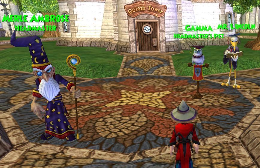 Categorywizard City Quests Wizard 101 Wiki Fandom Powered By Wikia